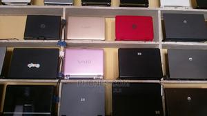 Laptop HP Pavilion 15 4GB Intel Core I3 SSD 500GB   Laptops & Computers for sale in Abuja (FCT) State, Zuba