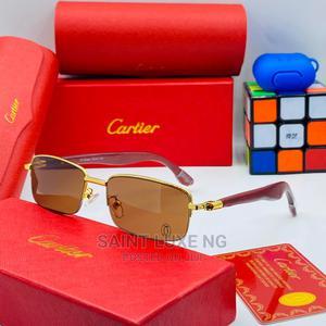 Designer Sunglasses | Clothing Accessories for sale in Edo State, Benin City