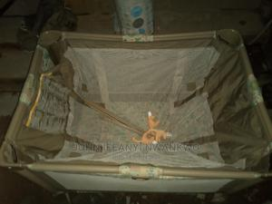 Graco Baby Bed | Children's Gear & Safety for sale in Abuja (FCT) State, Kubwa