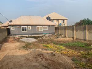 2bdrm Bungalow in Berger for Sale | Houses & Apartments For Sale for sale in Ojodu, Berger