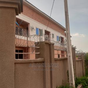 3bdrm Block of Flats in Enugu for Sale   Houses & Apartments For Sale for sale in Enugu State, Enugu