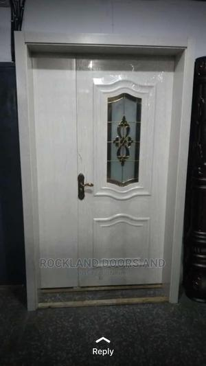 3ft and 4ft Turkey Foreign Doors | Doors for sale in Lagos State, Surulere