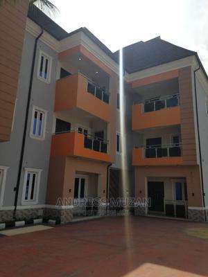 2bdrm Apartment in Port-Harcourt for Sale   Houses & Apartments For Sale for sale in Rivers State, Port-Harcourt