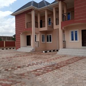 4bdrm Duplex in Enugu for Rent | Houses & Apartments For Rent for sale in Enugu State, Enugu