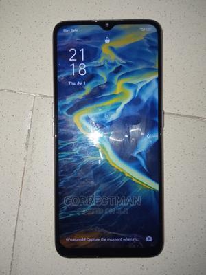 Oppo A5 128 GB White | Mobile Phones for sale in Ogun State, Ado-Odo/Ota