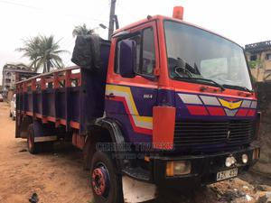 1114 Mercedes-Benz Truck   Trucks & Trailers for sale in Anambra State, Onitsha