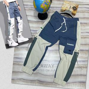 Joggers Combats   Clothing Accessories for sale in Lagos State, Lekki