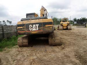 325BL for Sale   Heavy Equipment for sale in Delta State, Warri