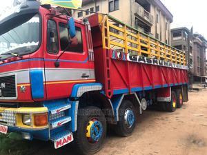Man Diesel Trucks   Trucks & Trailers for sale in Anambra State, Onitsha