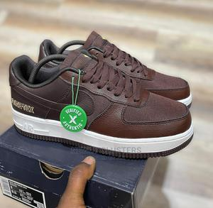 Nike Air Force 1 | Shoes for sale in Lagos State, Lagos Island (Eko)