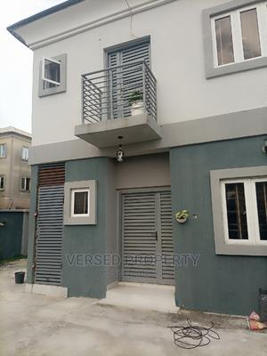 2bdrm Block of Flats in Osapa, Lekki Phase 1 for Rent | Houses & Apartments For Rent for sale in Lekki, Lekki Phase 1