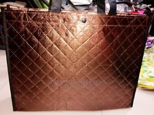 12pcs Jutti Souvenir Bag | Bags for sale in Lagos State, Lagos Island (Eko)
