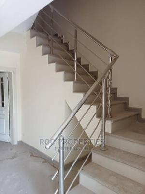 4bdrm Duplex in Brains and Hammer, Wuye for Sale   Houses & Apartments For Sale for sale in Abuja (FCT) State, Wuye