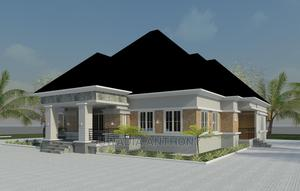 Architectural Design Building Construction   Building & Trades Services for sale in Delta State, Oshimili South