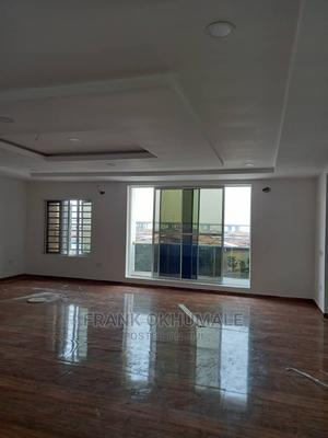 3bdrm Block of Flats in Yaba for Sale | Houses & Apartments For Sale for sale in Lagos State, Yaba