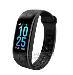 Oraimo Watch   Smart Watches & Trackers for sale in Lagos State, Ikeja