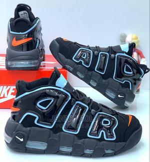 NIKE AIR  Nice Quality   Shoes for sale in Delta State, Oshimili South