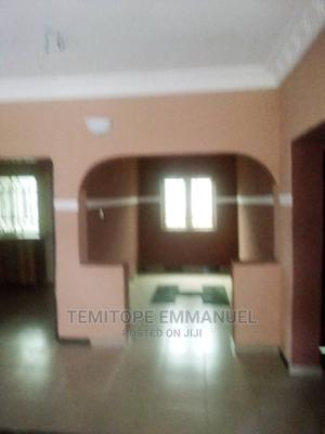 Furnished 2bdrm Block of Flats in Command Ipaja for Rent   Houses & Apartments For Rent for sale in Lagos State, Ipaja