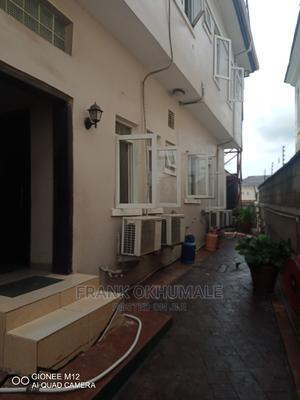 Furnished 2bdrm Apartment in Gbagada for Rent | Houses & Apartments For Rent for sale in Lagos State, Gbagada