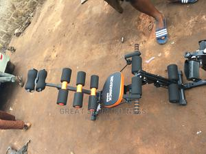 Six Pack Care Body Workout Wondercore With Pedal   Sports Equipment for sale in Ogun State, Ado-Odo/Ota