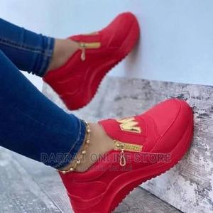 Ladies Sneakers | Shoes for sale in Lagos State, Agege