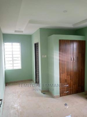 Furnished 2bdrm Block of Flats in Ipaja, Baruwa for Rent   Houses & Apartments For Rent for sale in Ipaja, Baruwa