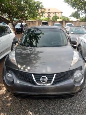 Nissan Juke 2013   Cars for sale in Abuja (FCT) State, Lokogoma