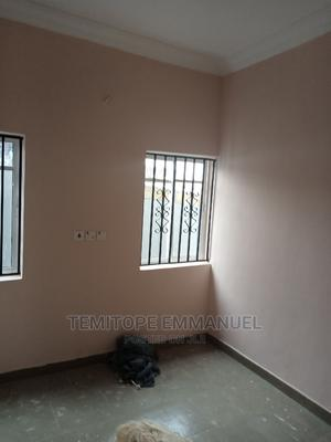 Furnished 1bdrm Block of Flats in Shasha for Rent   Houses & Apartments For Rent for sale in Alimosho, Shasha