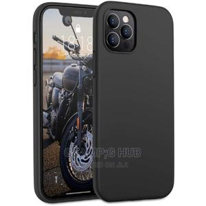 Smart Case for iPhone 12 Pro Max   Accessories for Mobile Phones & Tablets for sale in Lagos State, Ikeja