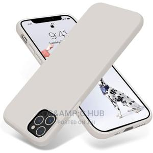 Apple Case for iPhone 12 Pro Max   Accessories for Mobile Phones & Tablets for sale in Lagos State, Ikeja