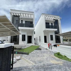 5bdrm Duplex in Lekki County for Sale | Houses & Apartments For Sale for sale in Lekki, Lekki Phase 2