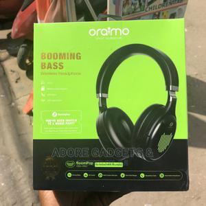Oraimo Headphones   Headphones for sale in Lagos State, Ikeja