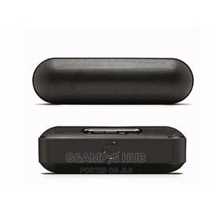 Big Bass Bluetooth Speaker | Audio & Music Equipment for sale in Lagos State, Ikeja