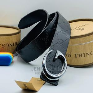 Gucci Belt | Clothing Accessories for sale in Delta State, Oshimili South