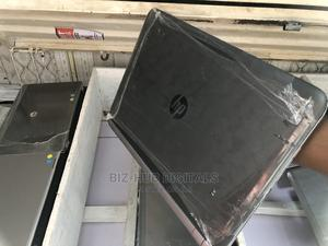 Laptop HP ProBook 450 G3 8GB Intel Core I3 HDD 1T   Laptops & Computers for sale in Oyo State, Ibadan