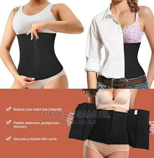 Original Tummy Trimmer | Clothing Accessories for sale in Lagos State, Surulere