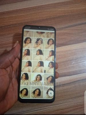 Infinix Hot 8 32 GB Black | Mobile Phones for sale in Ondo State, Akure