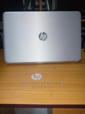 Laptop HP Envy Ultrabook 6 12GB Intel Core I3 SSHD (Hybrid) 1T   Laptops & Computers for sale in Lagos State, Surulere