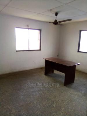 2bedroom Office Space in a Plaza at Carwash Bus Stop Oko Oba | Commercial Property For Rent for sale in Agege, Oko-Oba