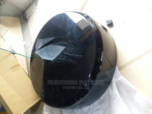 Tire Cover for Toyota Rav4 08 | Vehicle Parts & Accessories for sale in Lagos State, Isolo