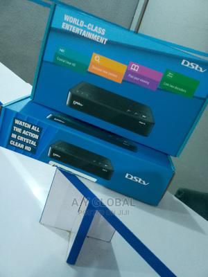 Dstv Hd Decoder Series 7 and Installation | TV & DVD Equipment for sale in Osun State, Osogbo
