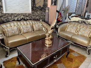 Set of Sofa | Furniture for sale in Anambra State, Onitsha