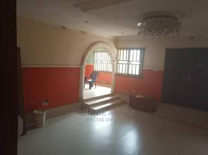 5bdrm Duplex in Alimosho for Sale   Houses & Apartments For Sale for sale in Lagos State, Alimosho