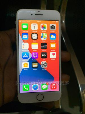 Apple iPhone 7 128 GB Gold | Mobile Phones for sale in Oyo State, Oluyole