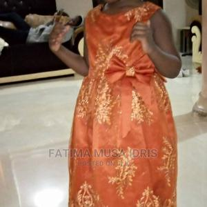 El_kamal_fashion_closet   Children's Clothing for sale in Lagos State, Ojo