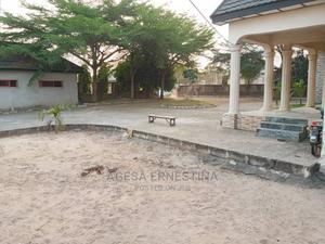 4bdrm Bungalow in 4 Bedroom Flat Makurdi for Sale   Houses & Apartments For Sale for sale in Benue State, Makurdi