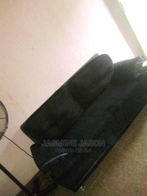 Living Room Chairs | Furniture for sale in Delta State, Warri