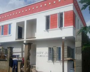 4bdrm Duplex in Magodo, GRA Phase 1 for Sale | Houses & Apartments For Sale for sale in Magodo, GRA Phase 1
