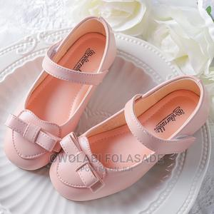 Kids Shoes | Children's Shoes for sale in Oyo State, Ibadan