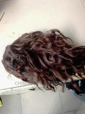 Hair Wig for Sale | Hair Beauty for sale in Rivers State, Port-Harcourt